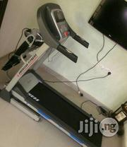 Treadmill With Massager | Massagers for sale in Enugu State, Nsukka