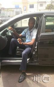 Get Qualified Drivers | Chauffeur & Airport transfer Services for sale in Lagos State, Ikeja