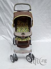Tokunbo UK Used Baby Stroller From Newborn To 4years | Prams & Strollers for sale in Lagos State