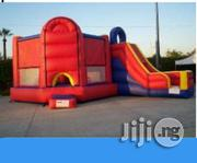 Beautiful And Quality Bouncing Castle For Sale. | Toys for sale in Lagos State