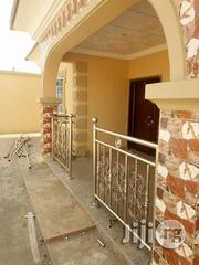 Stainles Hand Rails And Tank Stand And Industrial Uses | Building Materials for sale in Delta State, Ethiope West