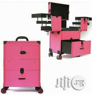 Professional Makeup Box   Tools & Accessories for sale in Lagos State