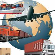 SWISSDARL Express Shipping, Courier Service, Land, Air And Sea Freight | Logistics Services for sale in Lagos State, Surulere
