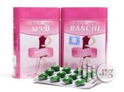 Original Bashi Fast Weight Loss Capsule Loose 15kg Within In No Time | Vitamins & Supplements for sale in Lagos State