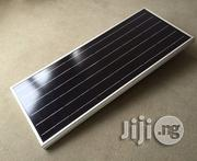 12 Watt Outdoor Cheap Intergrate Solar Light, All In One Design | Solar Energy for sale in Kebbi State, Arewa-Dandi