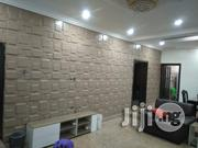 3D Wall Panel | Home Accessories for sale in Kano State, Garko