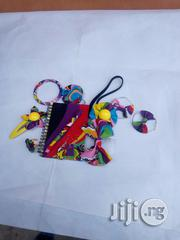 2wks Ankara Bags,Shoes & Accessories Training | Classes & Courses for sale in Lagos State