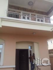 Heavenly Paradise Luxury 5 Bedroom Detached Duplex In Osborne Ikoyi | Houses & Apartments For Rent for sale in Lagos State, Ikoyi