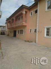 Brand New 3 Bedroom Flat Alfa Bus Stop, Sangotedo Ajah.   Houses & Apartments For Rent for sale in Lagos State, Ajah