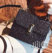 Trendy Clutch Bags | Bags for sale in Lagos State, Kosofe