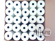80mm Thermal Receipt Printer Paper- 1 Carton By 50 Rolls | Stationery for sale in Lagos State, Ikeja