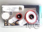 6 In 1 LED Multi Lens | Computer Accessories  for sale in Lagos State, Ikeja