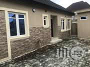 Lovely 3bedroom Bungalow With Bq For Sale At Thomas Estate Ajah | Houses & Apartments For Sale for sale in Lagos State, Ajah
