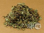 Horny Goat Weed Epimedium Organic Herbs And Spices | Vitamins & Supplements for sale in Plateau State, Jos