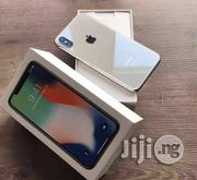 New Apple iPhone X 256 GB Gray | Mobile Phones for sale in Lagos State