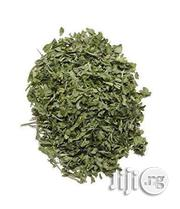 Dried Parsley Organic Dried Parsley Vegetables   Meals & Drinks for sale in Plateau State, Jos