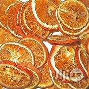 Dried Orange Organic Dried Vegetables And Fruits   Meals & Drinks for sale in Plateau State, Jos