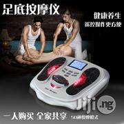 Pedicure Machine Home Electric Foot Massager | Massagers for sale in Lagos State, Ikeja