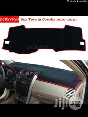 Dashboard Cover | Vehicle Parts & Accessories for sale in Abuja (FCT) State, Utako