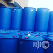 Ethanol Edible (1drum)   Manufacturing Materials & Tools for sale in Lagos State, Ojota