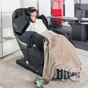 Exercutive Massage Chair   Massagers for sale in Lagos State, Ikoyi