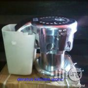 Electric Juice Extractor | Kitchen Appliances for sale in Lagos State, Ojo