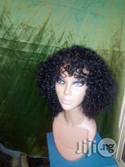 Baby Face Wig | Hair Beauty for sale in Rivers State, Port-Harcourt