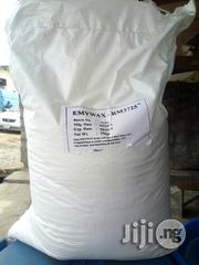Emulsifying Wax (1bag)   Manufacturing Materials & Tools for sale in Lagos State, Ojota
