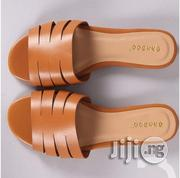 Bamboo Cute Flats Slippers | Shoes for sale in Lagos State, Lagos Island