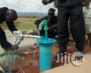 Solar Water Pump | Solar Energy for sale in Lagos State, Alimosho