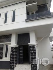 New 4 Bedroom Duplex At Thomas Estate Ajah Lekki For Sale.   Houses & Apartments For Sale for sale in Lagos State, Lekki Phase 2