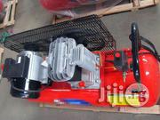 Industrial Air Compressor For Company's 2.2kw 3HP 200L High Quality | Vehicle Parts & Accessories for sale in Lagos State, Ojo