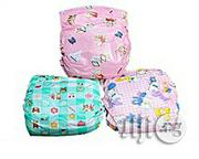 Washable Baby Pampers | Baby & Child Care for sale in Lagos State, Surulere