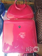 Designer Luggage Bag | Bags for sale in Lagos State, Surulere