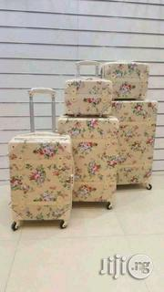 Luggage Box Bag | Bags for sale in Lagos State, Surulere