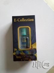 E-collection Perfume By Surrati | Fragrance for sale in Rivers State, Port-Harcourt