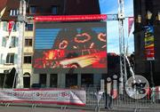 PH3 Outdoor LED Display 960×960mm | Photography & Video Services for sale in Lagos State, Yaba