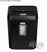 Tesco Strip Cut Shredder | Stationery for sale in Lagos State, Ikeja