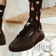Adidas Continental 80 Sneakers | Shoes for sale in Lagos State, Ojo