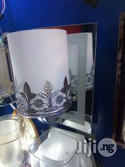 Dubai Wall Bracket | Home Accessories for sale in Lagos State, Ojo