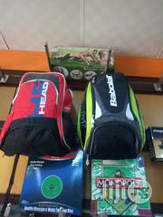 Babolat Backpack | Bags for sale in Lagos State, Surulere