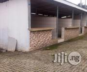 1500 Sitiing Capacity Event Center At Jericho | Event Centers and Venues for sale in Oyo State, Ibadan