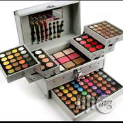 Make-Up Set With Full Package | Makeup for sale in Lagos State