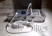 Bell Quantum Health Analyzer | Tools & Accessories for sale in Lagos State, Surulere