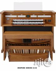 Rodgers Latest Inspire Series Digital Organ.Classic Technology | Musical Instruments & Gear for sale in Lagos State