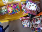 Children Play Lego's/Bricks Available On GRINERIA | Toys for sale in Lagos State