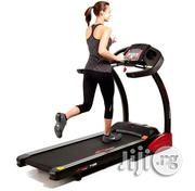 Treadmill With Massager | Massagers for sale in Anambra State, Awka