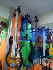 Brand New Bass Guitar | Musical Instruments & Gear for sale in Lagos State