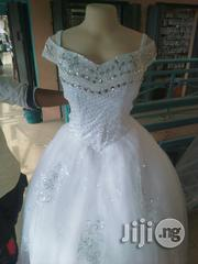 Brand New Wedding Gown For Sale | Wedding Wear for sale in Edo State, Benin City