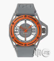 2xist NYC Watch | Watches for sale in Lagos State, Ikeja